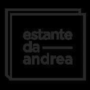 aula sexualidade, Estante da Andréa