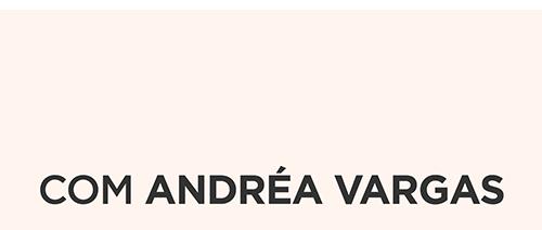 Escola de Sexualidade, Estante da Andréa